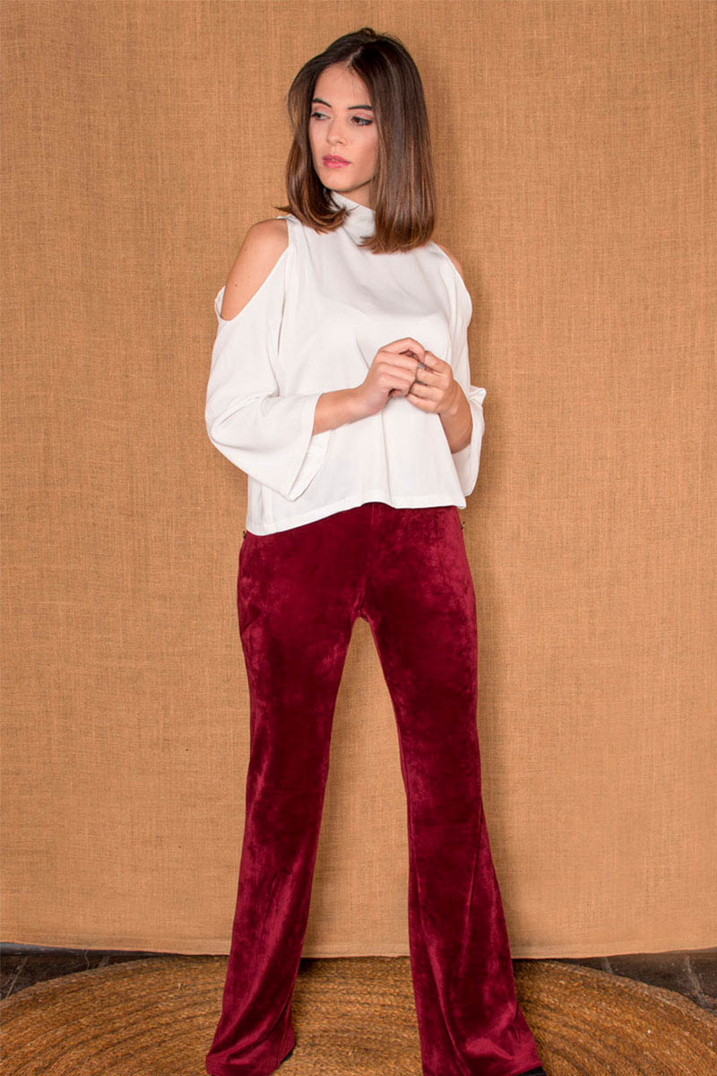 ropa-online-mujer-joven